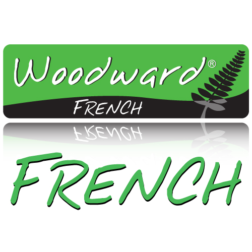 Woodward French - Learn French online