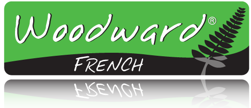Woodward French